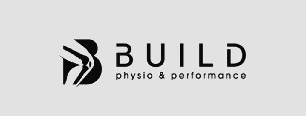 Physical Therapy WorkShop at Build Physio & Performance
