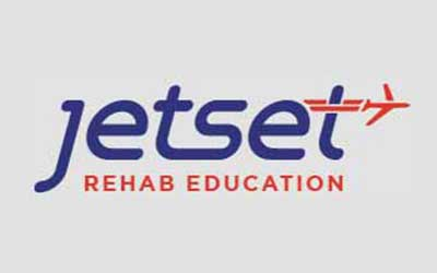 JetSet Rehab Education