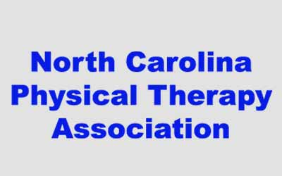 NC Physical Therapy