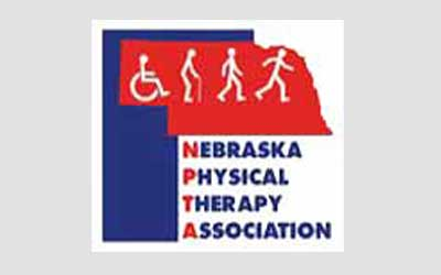 Physical Therapy Courses at NPTA