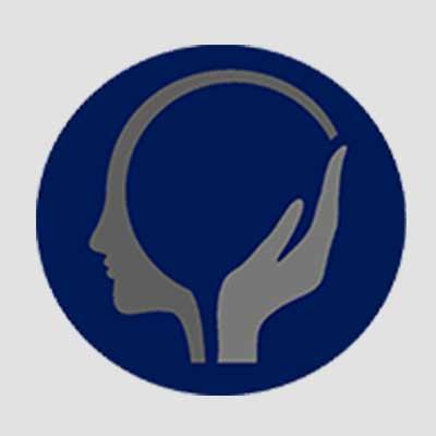 Rehab Learning Center Logo