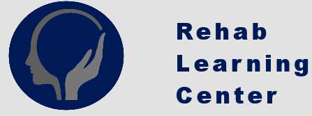 Rehab Learning Center Physical Therapy Education