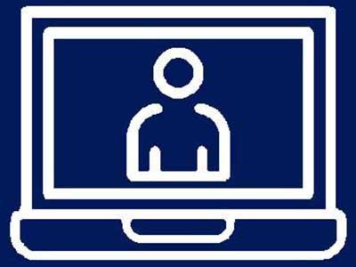 Presenter Computer