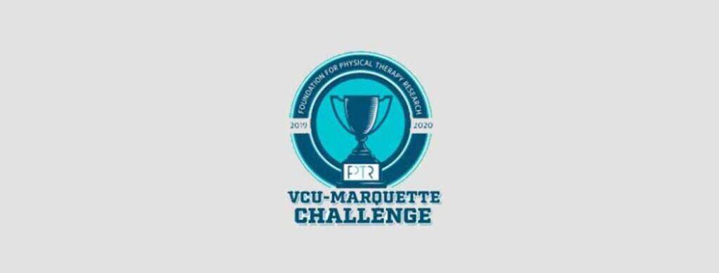 VCU Marquette Challenge