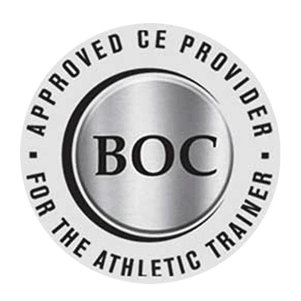 Physical Therapy Course BOC Approved