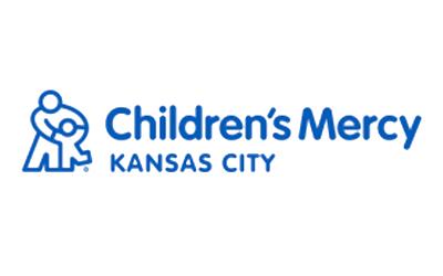 Children's Mercy Virtual Hip Course