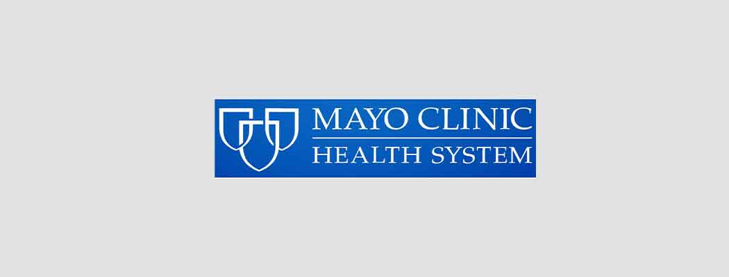 Physical Therapy Hip Rehabilitation Course in Mankato, Minnesota