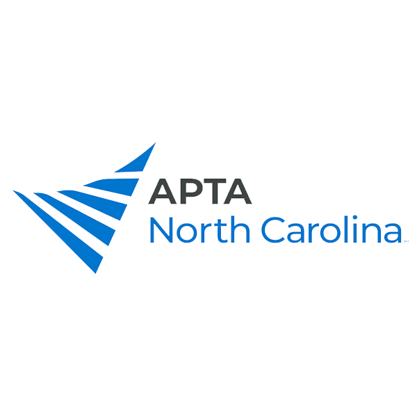 APTA North Carolina