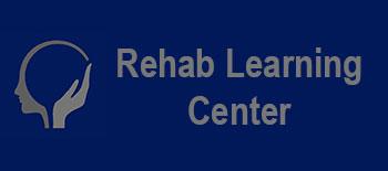 Rehab Learning Center